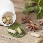 Nutritional Vitamin Supplements and Durability