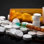 Four Natural Ways to Help Deal with Opioid Addiction