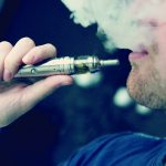 All that you need to know on the UK vaping industry