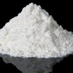 What Is Tianeptine Sodium Powder? Check All Details Here!
