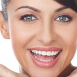 Boost Your Self-Confidence Through Expert Cosmetic Dentistry