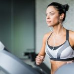 Five Awesome Tips to Maximize your Workout