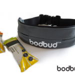 The running belt that you would love to own
