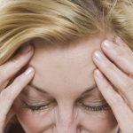 Five Common Triggers of Migraine Attacks and How to Manage Them