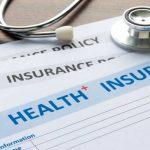I follow a Healthy Lifestyle; do I still need health Insurance?