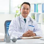 SATA provides the Best Doctors Near You