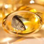 Best fish oil for kids Singapore