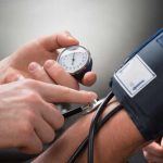 World Hypertension Day – Keeping Check on Your Blood Pressure