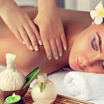 For Pain Relief and Relaxation Use CBD Massage