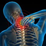 Manual Therapy May Be the Answer for Sorting Out Your Pain Issues