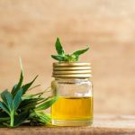 What Research Says About CBD: Is It Good Or Bad?
