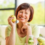 Healthy Activities For An Aging Body