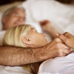 Low Testosterone Therapy – How It Affects Your Sexual Desire